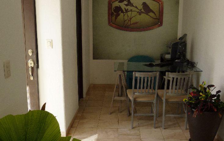 Foto de casa en venta en, marfil centro, guanajuato, guanajuato, 1458959 no 17