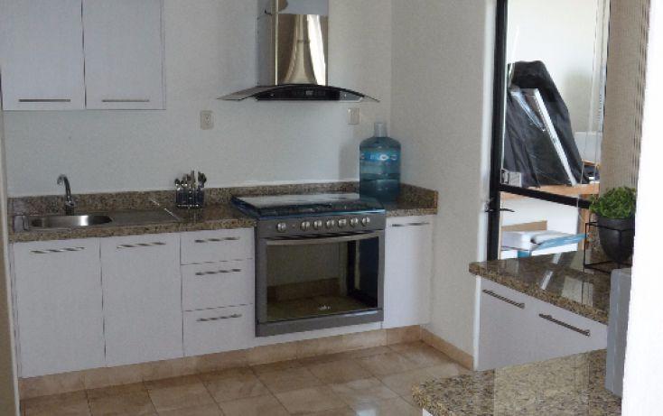 Foto de casa en venta en, marfil centro, guanajuato, guanajuato, 1458959 no 20