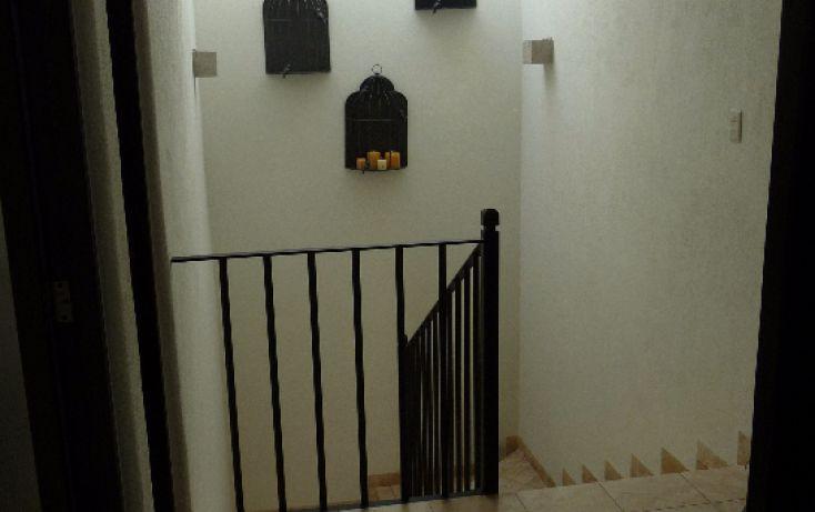 Foto de casa en venta en, marfil centro, guanajuato, guanajuato, 1458959 no 22