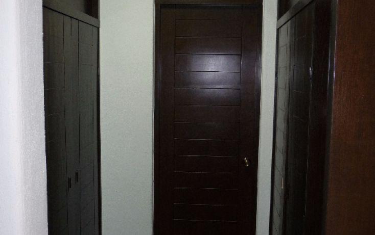Foto de casa en venta en, marfil centro, guanajuato, guanajuato, 1458959 no 23