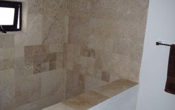 Foto de casa en venta en, marfil centro, guanajuato, guanajuato, 1458959 no 24