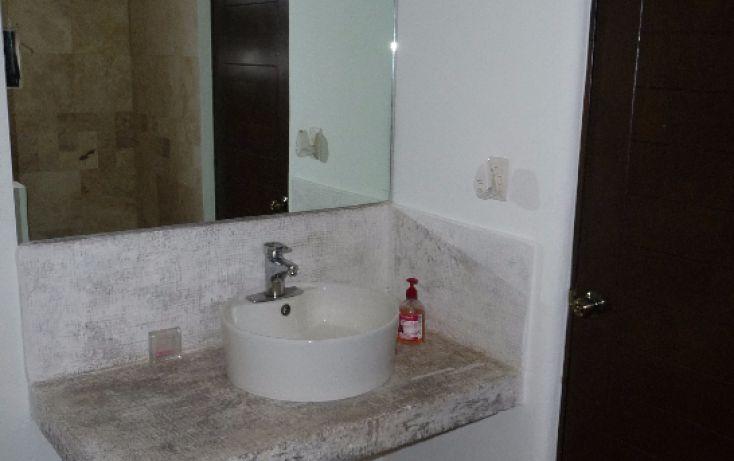 Foto de casa en venta en, marfil centro, guanajuato, guanajuato, 1458959 no 25