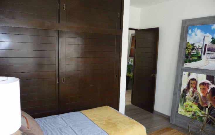 Foto de casa en venta en, marfil centro, guanajuato, guanajuato, 1458959 no 26