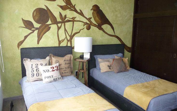 Foto de casa en venta en, marfil centro, guanajuato, guanajuato, 1458959 no 27