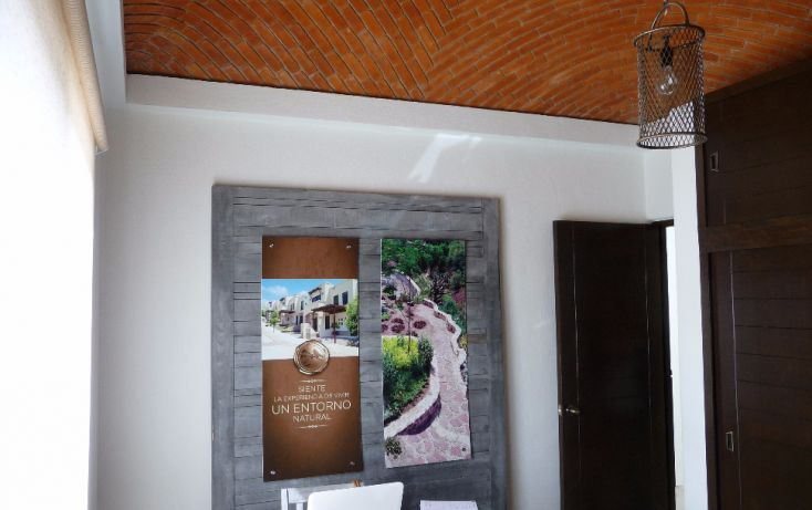 Foto de casa en venta en, marfil centro, guanajuato, guanajuato, 1458959 no 29