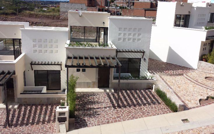 Foto de casa en venta en, marfil centro, guanajuato, guanajuato, 1458959 no 34
