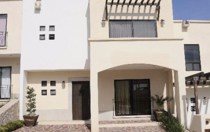 Foto de casa en venta en, marfil centro, guanajuato, guanajuato, 1460181 no 01