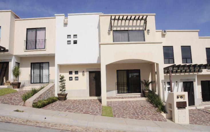 Foto de casa en venta en, marfil centro, guanajuato, guanajuato, 1460181 no 02