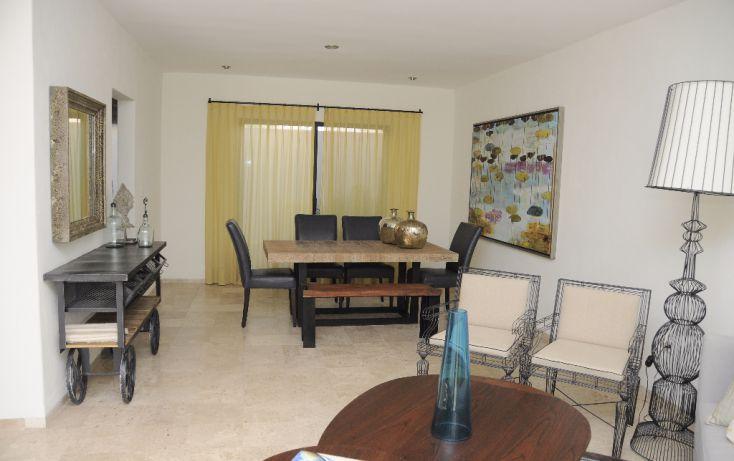 Foto de casa en venta en, marfil centro, guanajuato, guanajuato, 1460181 no 03