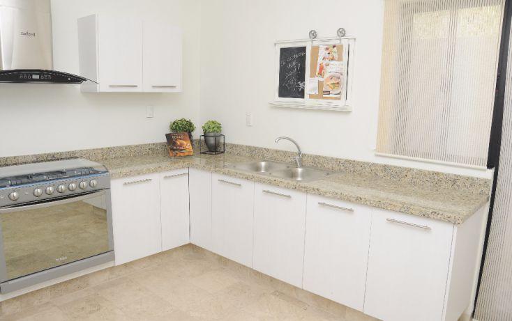 Foto de casa en venta en, marfil centro, guanajuato, guanajuato, 1460181 no 06