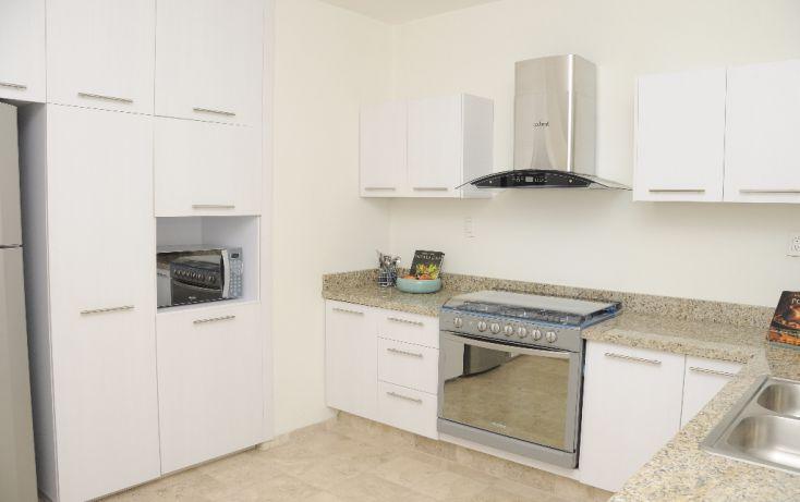 Foto de casa en venta en, marfil centro, guanajuato, guanajuato, 1460181 no 07