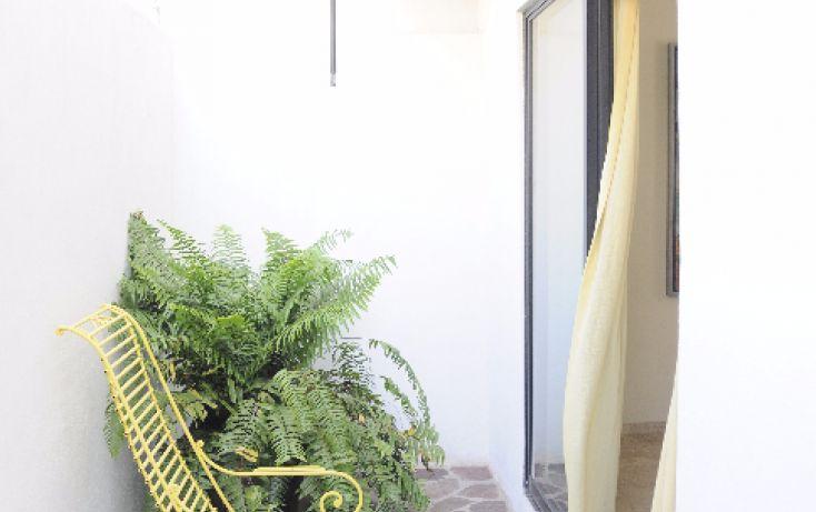 Foto de casa en venta en, marfil centro, guanajuato, guanajuato, 1460181 no 08