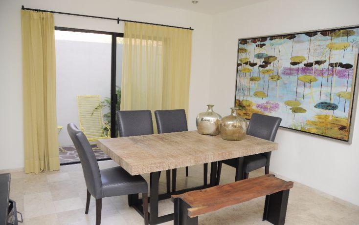 Foto de casa en venta en, marfil centro, guanajuato, guanajuato, 1460181 no 09