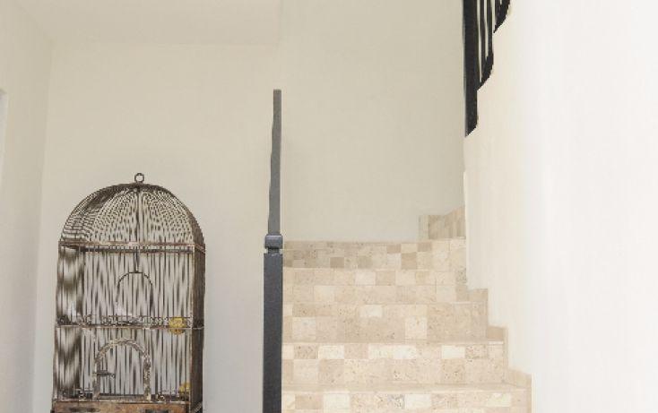 Foto de casa en venta en, marfil centro, guanajuato, guanajuato, 1460181 no 10