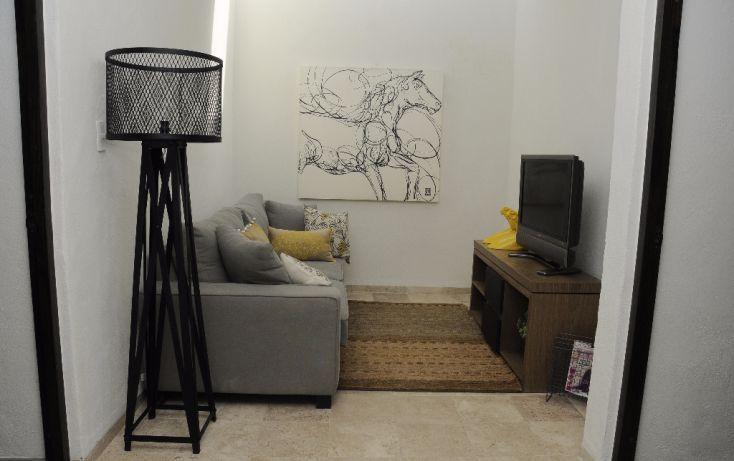 Foto de casa en venta en, marfil centro, guanajuato, guanajuato, 1460181 no 11
