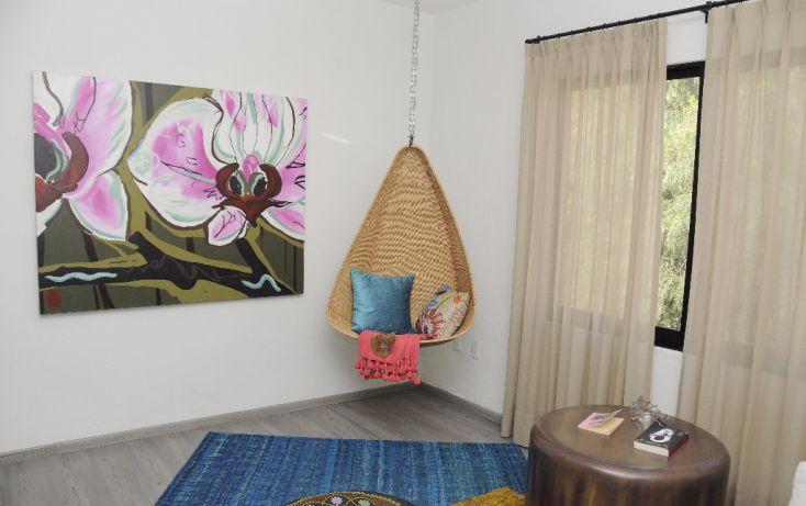 Foto de casa en venta en, marfil centro, guanajuato, guanajuato, 1460181 no 12