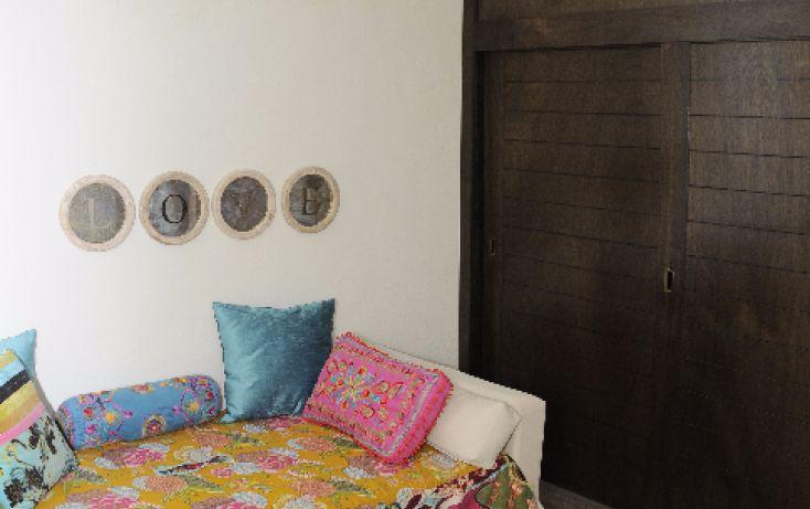 Foto de casa en venta en, marfil centro, guanajuato, guanajuato, 1460181 no 14