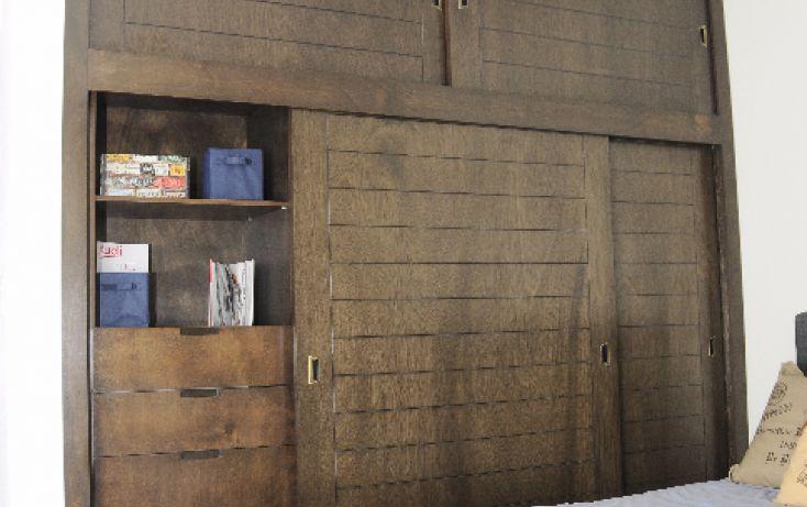 Foto de casa en venta en, marfil centro, guanajuato, guanajuato, 1460181 no 16