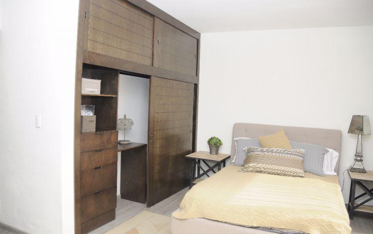 Foto de casa en venta en, marfil centro, guanajuato, guanajuato, 1460181 no 17