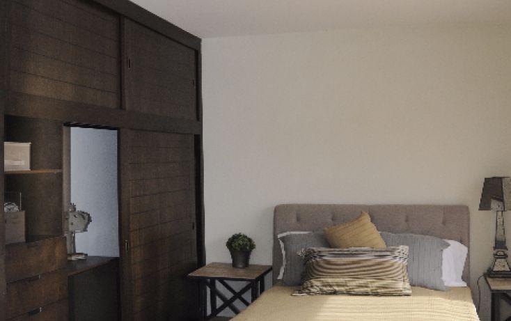 Foto de casa en venta en, marfil centro, guanajuato, guanajuato, 1460181 no 18