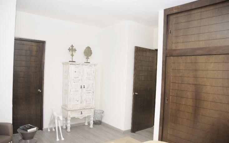Foto de casa en venta en, marfil centro, guanajuato, guanajuato, 1460181 no 19