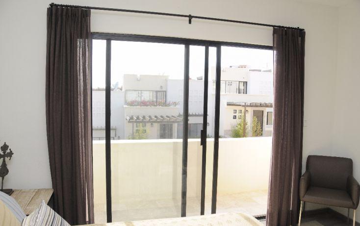 Foto de casa en venta en, marfil centro, guanajuato, guanajuato, 1460181 no 21
