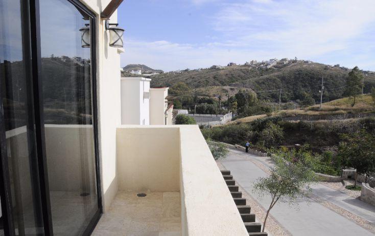 Foto de casa en venta en, marfil centro, guanajuato, guanajuato, 1460181 no 22