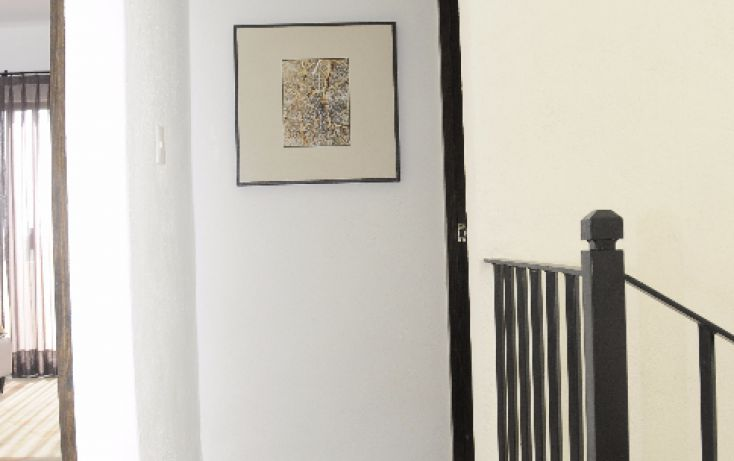Foto de casa en venta en, marfil centro, guanajuato, guanajuato, 1460181 no 23