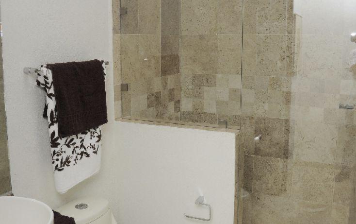 Foto de casa en venta en, marfil centro, guanajuato, guanajuato, 1460181 no 25