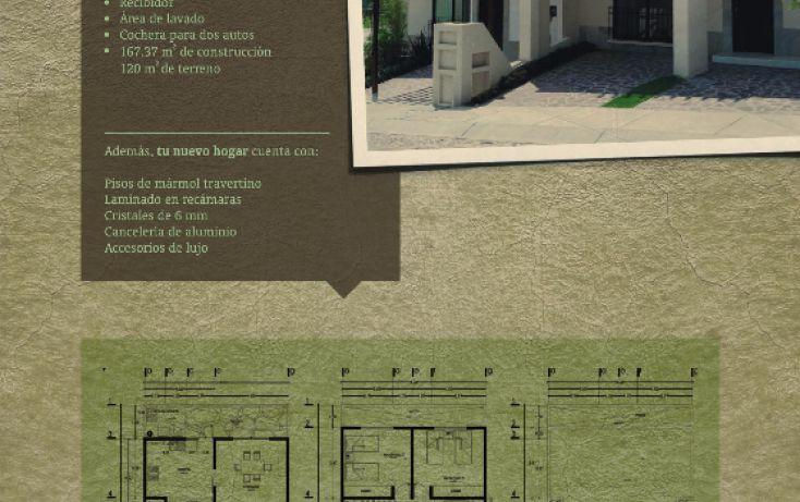 Foto de casa en venta en, marfil centro, guanajuato, guanajuato, 1460181 no 27