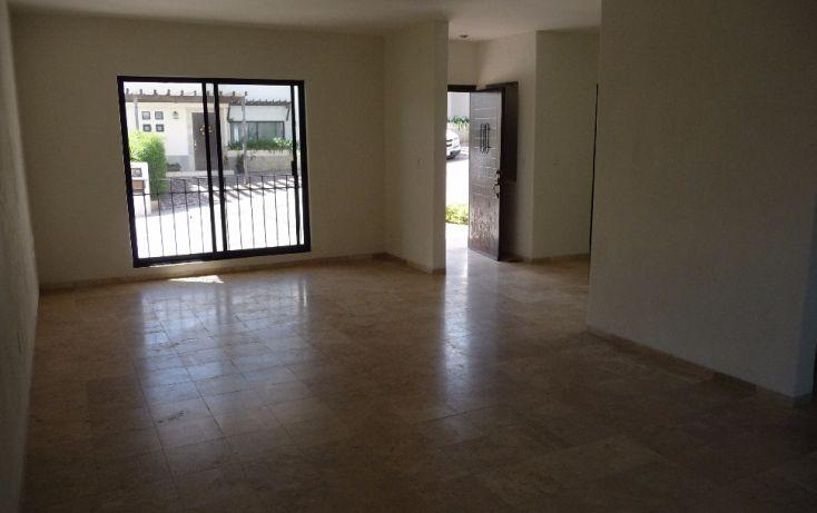 Foto de casa en venta en, marfil centro, guanajuato, guanajuato, 1460181 no 29