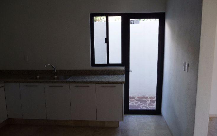 Foto de casa en venta en, marfil centro, guanajuato, guanajuato, 1460181 no 30