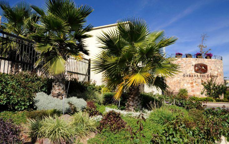 Foto de casa en venta en, marfil centro, guanajuato, guanajuato, 1460181 no 31