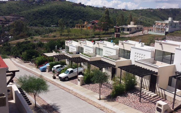 Foto de casa en venta en, marfil centro, guanajuato, guanajuato, 1460181 no 33
