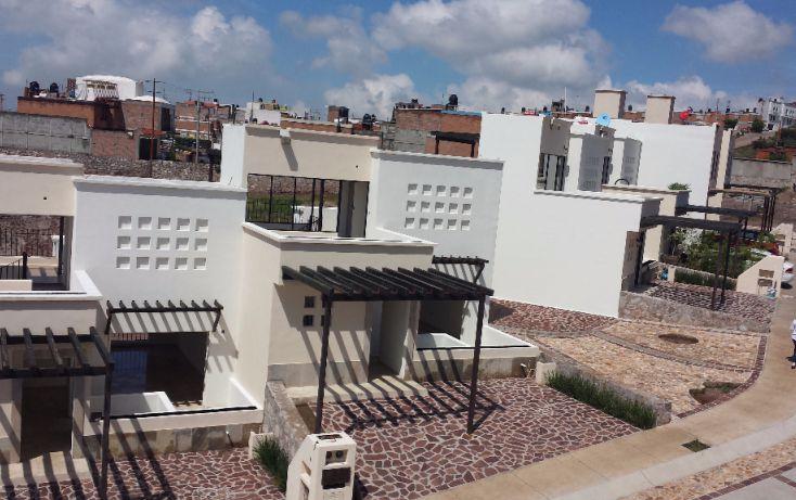 Foto de casa en venta en, marfil centro, guanajuato, guanajuato, 1460181 no 34