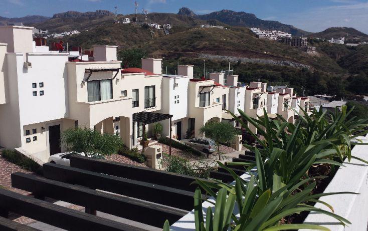 Foto de casa en venta en, marfil centro, guanajuato, guanajuato, 1460181 no 37