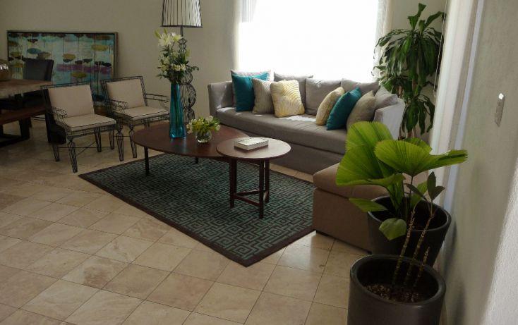 Foto de casa en venta en, marfil centro, guanajuato, guanajuato, 1460181 no 39