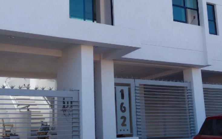 Foto de departamento en venta en, marfil centro, guanajuato, guanajuato, 1467141 no 01