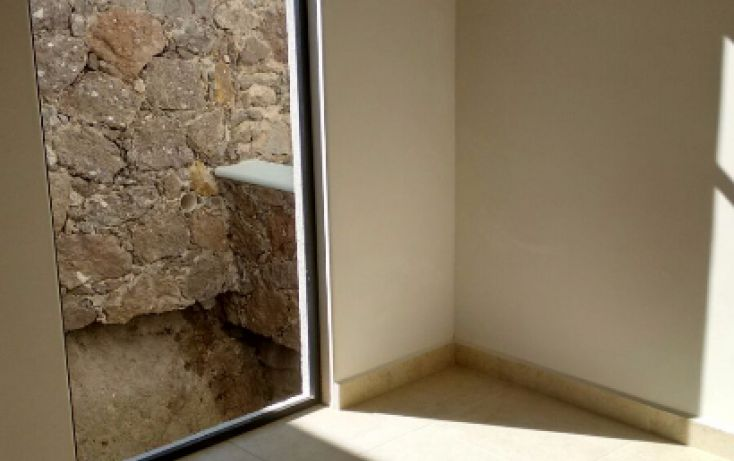 Foto de departamento en venta en, marfil centro, guanajuato, guanajuato, 1467141 no 03
