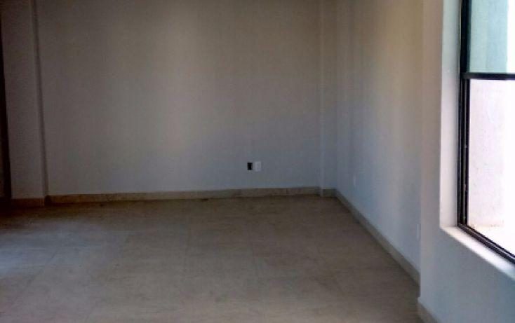 Foto de departamento en venta en, marfil centro, guanajuato, guanajuato, 1467141 no 04