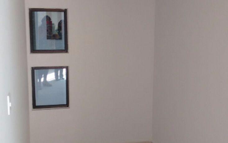 Foto de departamento en venta en, marfil centro, guanajuato, guanajuato, 1467141 no 06
