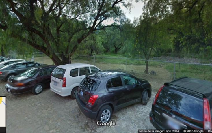 Foto de terreno habitacional en venta en, marfil centro, guanajuato, guanajuato, 1558420 no 02