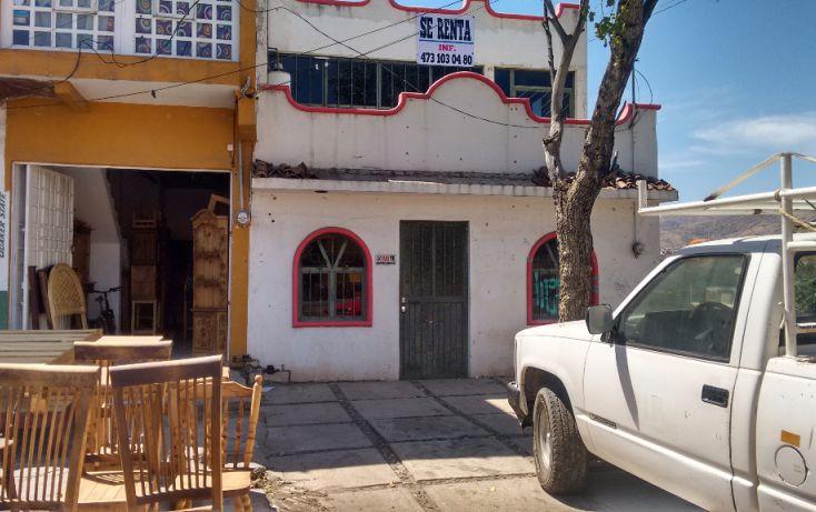 Foto de local en renta en, marfil centro, guanajuato, guanajuato, 1738542 no 01