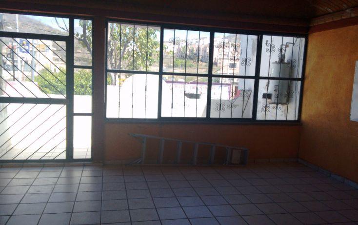 Foto de local en renta en, marfil centro, guanajuato, guanajuato, 1738542 no 02