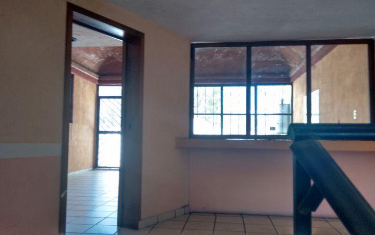 Foto de local en renta en, marfil centro, guanajuato, guanajuato, 1738542 no 03