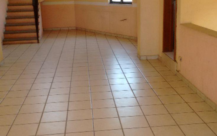 Foto de local en renta en, marfil centro, guanajuato, guanajuato, 1738542 no 04