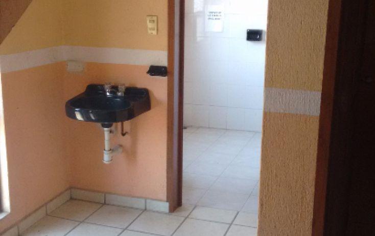 Foto de local en renta en, marfil centro, guanajuato, guanajuato, 1738542 no 07