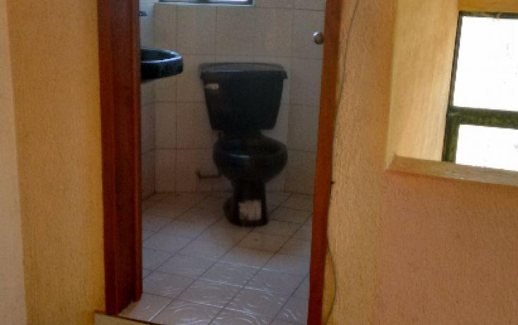 Foto de local en renta en, marfil centro, guanajuato, guanajuato, 1738542 no 08
