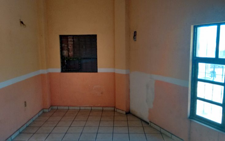 Foto de local en renta en, marfil centro, guanajuato, guanajuato, 1738542 no 09