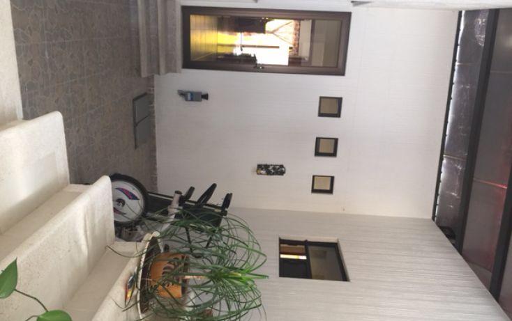 Foto de casa en venta en, marfil centro, guanajuato, guanajuato, 1814972 no 02